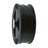 PrimaSelect PLA 2,85 mm 2,3 kg svart