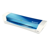 Laminator iLAM Home Office A4 WOW Blå