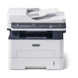 Laserskrivare Xerox B205, multifunktion, monokrom