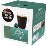 Nescafé Dolce Gusto Morgonstund kaffekapsler, 16 port.