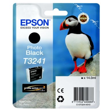 epson-blakpatron-sort-foto-14-ml