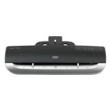 Laminointikone GBC Fusion 3100L A3