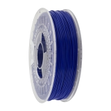 PrimaSelect PLA PRO 2,85mm 750 g Donkerblauw