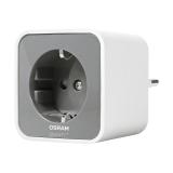 Osram Smart+ Plug Mellankontakt