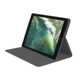 Tucano Minerale Futteral til  iPad 9,7