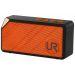 Urban Revolt Yzo Bluetooth högtalare, orange