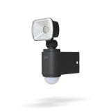 Safeguard RF1.1 trådlös utomhusbelysning 60 lumen