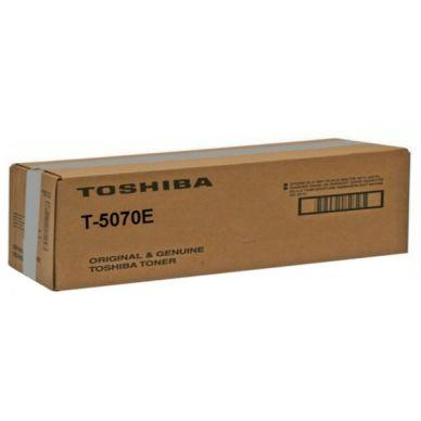 Blekk til TOSHIBA T-5070E