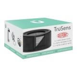 Leitz TruSens true HEPA-filter Z-1000