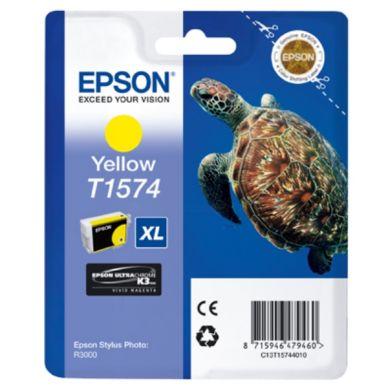 Blekk til EPSON T1574