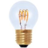 NASC Klot Filament  2.7W E27