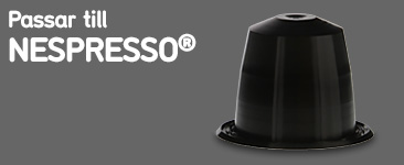 nespresso_pod_366_grey.jpg