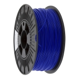 PrimaValue PLA 1,75 mm 1 kg Blå