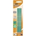 BIC Eco Evolution 650 HB (4)