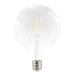 Airam LED G95 2W/827 E27 FIL BX