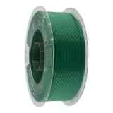 PrimaCreator EasyPrint PLA - 1.75mm - 1 kg - Grön