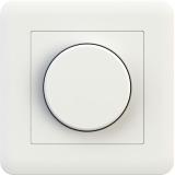 Airam Dimmer för LED 300W