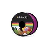 Polaroid 1Kg Universal Premium PLA  Magenta