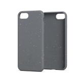 PROTEKTIT Bio Cover iPhone 8/7/6/6s/SE 2 gen grå