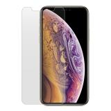 GEAR Härdat Glas iPhone Xs Max/11 Pro Max