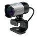 MICROSOFT LT-1000 studio webkamera