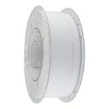 PrimaCreator EasyPrint PLA 2,85 mm 1 kg Weiß