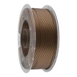 PrimaCreator EasyPrint PLA 1.75mm 1 kg Bronze