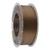 PrimaCreator EasyPrint PLA 1.75mm 1 kg Brons