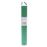 Kontorspärm neutral A4 40 mm grön