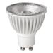 Airam LED PAR16 7W/940 GU10 CRI90
