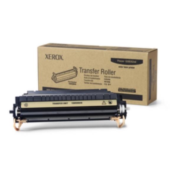 Pris på Xerox Transfer unit 108R00646 Tilsvarer: N/A