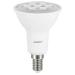 Airam LED  Plante lyspære 6/840 E14