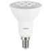 Airam LED Växtlampa 6W/840 E14