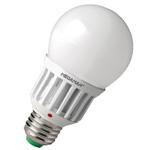 LED Classic Sensor, 6 Watt