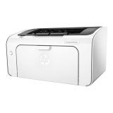 Monokrom laserskrivare HP LaserJet Pro M12w
