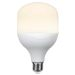 Illumination LED opaali E27, 20W lämpimänvalkoinen