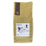 Bergstrands Espresso 5.5, 1kg