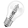 HALOGEN ECO CLASSIC A CLEAR, 57 W