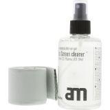 AM antistatisk skærmrengøring med gel konsistens, 200 ml