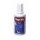 Rettelak Tipp-Ex Rapid 20 ml