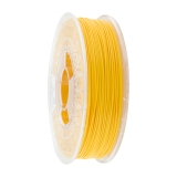 PrimaSelect PLA 2,85 mm 750 g gul