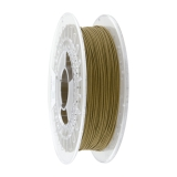 PrimaSelect WOOD 1.75mm 500 g Vert