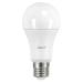 Airam LED OP A60 13W/840 E27