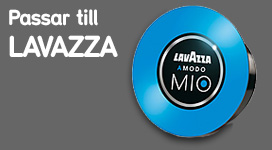 lavazza_pod_272_grey.jpg