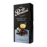 Caffè Perrucci Ristretto Intenso kapslar, 10 st