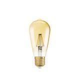 Osram Vintage 1906 LED Edison E27 4W