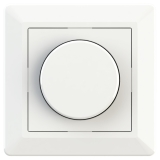Airam Dimmer för LED 100W