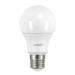 Airam LED OP A60 5,5W/840 E27