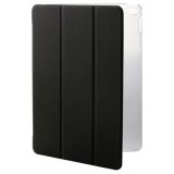 Muvit Smart FlipCase iPad Air 2 Svart