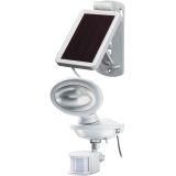 Brennenstuhl Sol 14 Plus,utomhuslampa,batteri,rörelsevakt